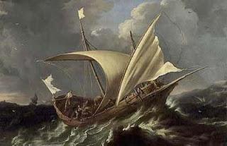 greekboat_storm